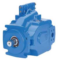 Open-circuit piston pumps provide new industry benchmark for accuracy and flexibility