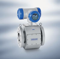Ultrasonic gas flowmeters for non-custody transfer applications