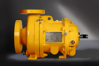 Introducing the new CSA and CSI pump ranges from HMD Kontro